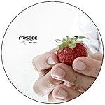 Mijk Van Dijk Anticipation/Motherwomb (Single)