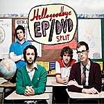 Hellogoodbye Hellogoodbye EP (Bonus Tracks)
