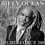 Billy Ocean Chained (Single)