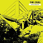 The Cribs I'm A Realist EP