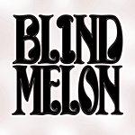 Blind Melon Wishing Well (Single)