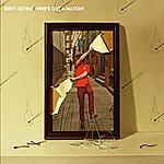 Biffy Clyro Who's Got A Match? (3-Track Maxi-Single)