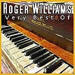 Roger Williams The Very Best Of