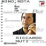 Riccardo Muti Music For Film