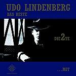 Udo Lindenberg Das Beste: Die 2te... Mit Und Ohne Hut (Remastered)