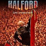 Halford Live Insurrection