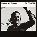 Ry Cooder Boomer's Story
