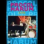Procol Harum Live At The Union Chapel
