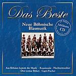 Neue Böhmische Blasmusik Das Beste
