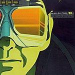 Ken Ishii Jelly Tones