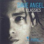 Dave Angel Classics