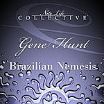 Gene Hunt Brazilian Nemesis