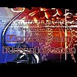 Russian Roulette Believe (4-Track Maxi-Single)