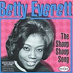 Betty Everett The Shoop Shoop Song