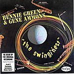 Gene Ammons The Swinginest