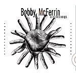 Bobby McFerrin Circle Songs