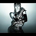 Janet Jackson Discipline (Digital Only)