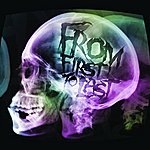 From First To Last Worlds Away (Single)