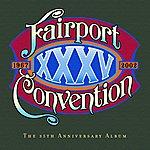 Fairport Convention XXXV (Bonus Tracks)