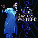 Barry White An Evening With Barry White (Live)