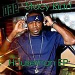 Stacy Kidd Houseman EP