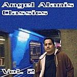 Angel Alanis Angel Alanis Classics Vol.2 (3-Track Maxi-Single)