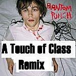 Sondre Lerche Atoc Remix (2-Track Single)