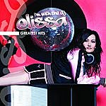 Elissa I'm With The DJ: Greatest Hits