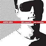 Austin Leeds Dirty Sound II/Love Machine