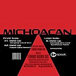 Michoacan Held Up (4-Track Maxi-Single)