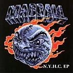 Madball N.Y.H.C.