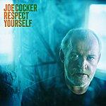 Joe Cocker Respect Yourself