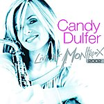 Candy Dulfer Live At Montreux, 2002