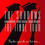 The Shadows The Final Tour: Live