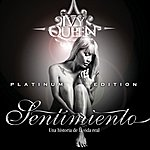 Ivy Queen Sentimiento (Platinum Edition)
