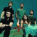 Flyleaf I'm So Sick (3-Track Maxi-Single)