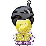 DJ Pierre Night At The Electro (4-Track Maxi-Single)