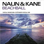Nalin & Kane Beachball (2-Track Single)