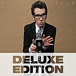 Elvis Costello This Year's Model (Deluxe Edition)