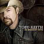 Toby Keith She's A Hottie (Single)