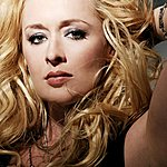 Mindy McCready All For You