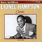 Lionel Hampton Classics 1937/1939