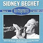 Sidney Bechet Masterpieces