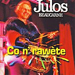 Julos Beaucarne Co N'rawete/Chante En Wallon