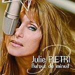 Julie Piétri Autour De Minuit