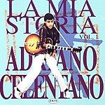 Adriano Celentano La Mia Storia, Vol.1