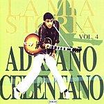 Adriano Celentano La Mia Storia, Vol.4