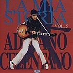 Adriano Celentano La Mia Storia, Vol.5