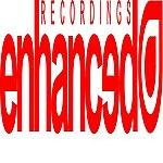 Sequentia Eclipse (3-Track Maxi-Single)