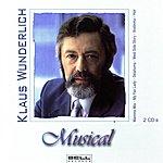 Klaus Wunderlich Musical: Original Soundtrack